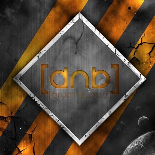 free dnb drum n bass's avatar