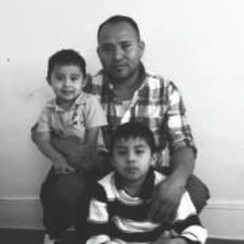 Cruz Lilo91379's avatar