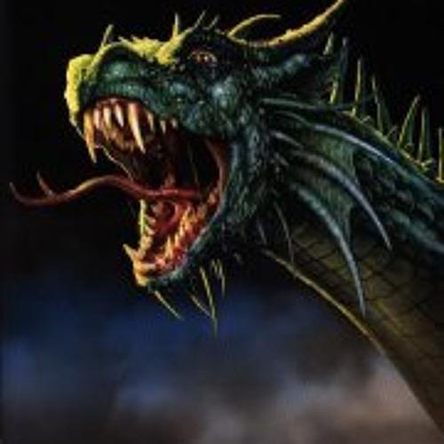 Bhavan81's avatar