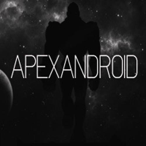 ApexAndroid's avatar