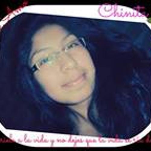 Mafer Castillo Fernandez's avatar