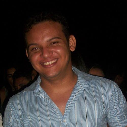 Anacleon S. Oliveira's avatar