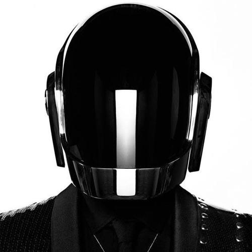 malfoyd's avatar