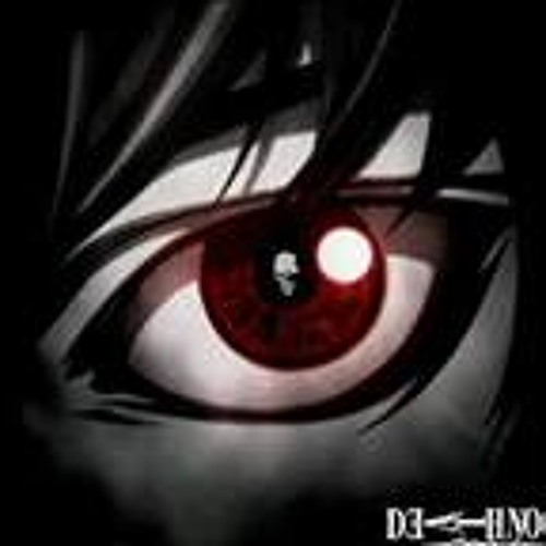 Adam7z's avatar