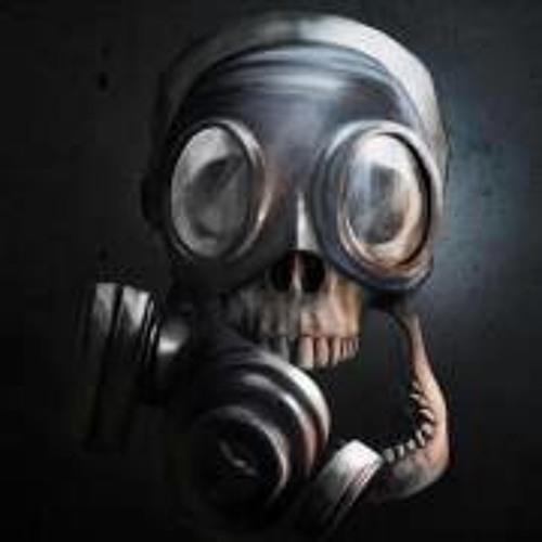alesio scarnate's avatar