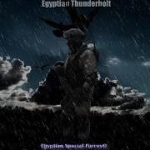 Ashraf Mohamed 15's avatar
