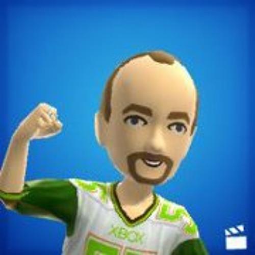 Fabricio Veronez's avatar