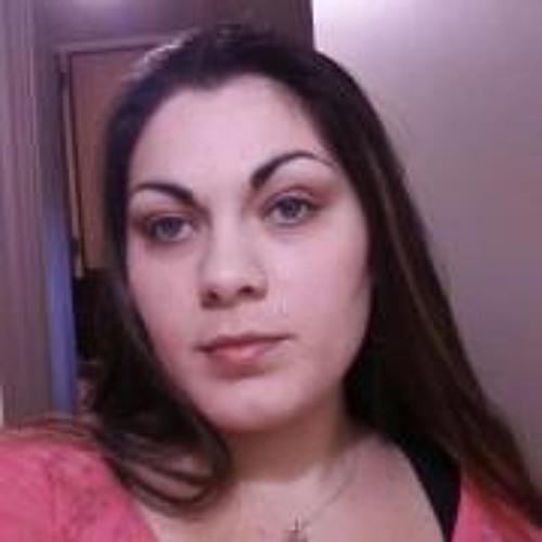 Hopeful5810's avatar