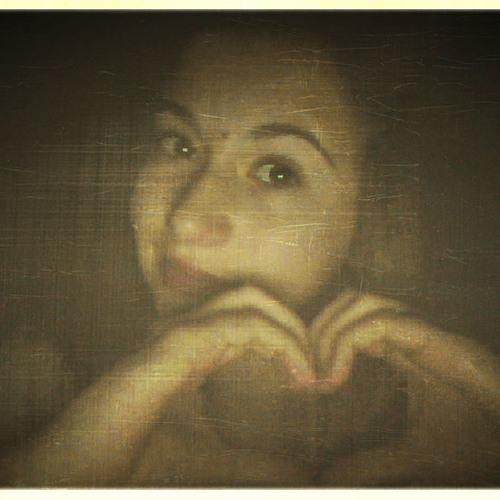 Emily Gleeson 1's avatar