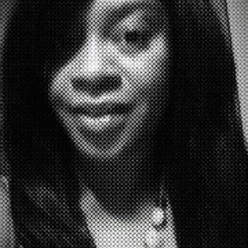 Tammy Robinson 2's avatar