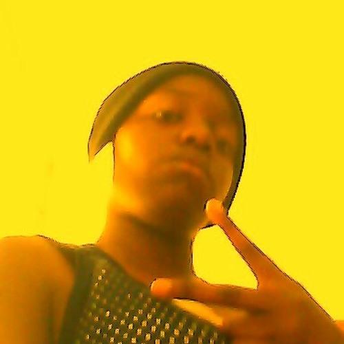 Lil.d's avatar