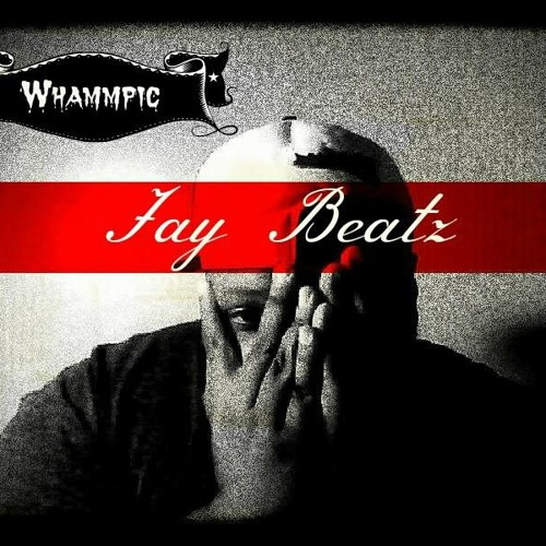 Big Jay Beatz's avatar