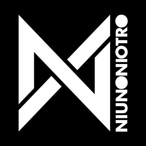 NiunoNiotroBand's avatar