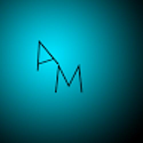 AdvadeMusic's avatar