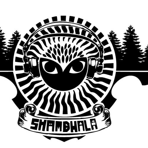 Shambhala Digital's avatar