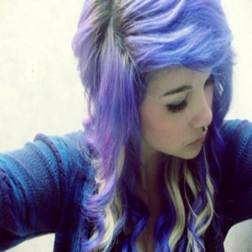 Jannathescenegirl's avatar
