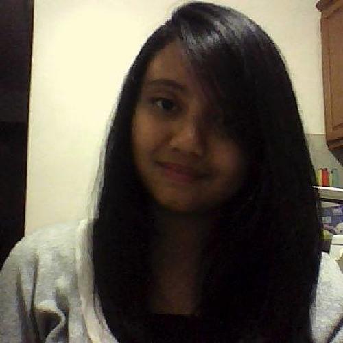 Andrea Christine26's avatar