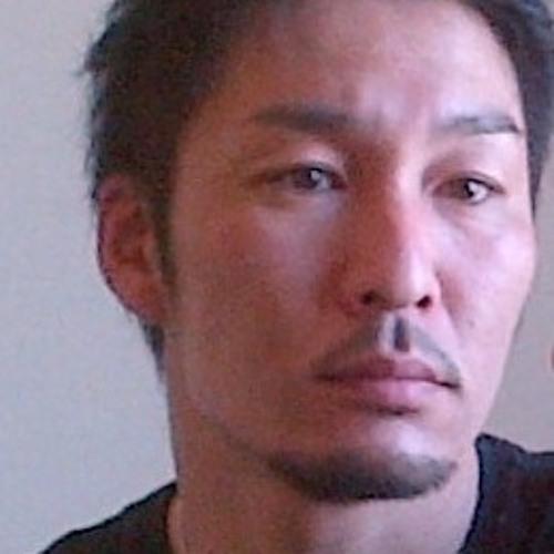 Mazaki Ryuma's avatar