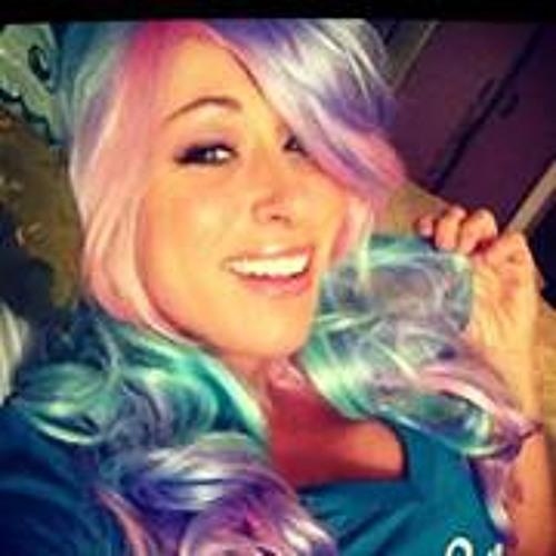 Katy Socks's avatar