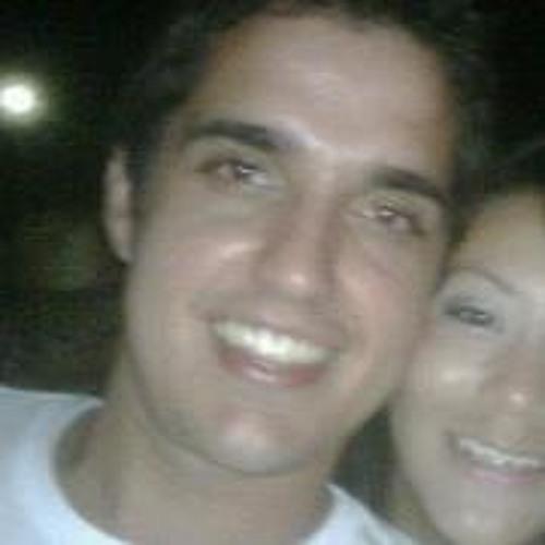 Paulo Augusto's avatar