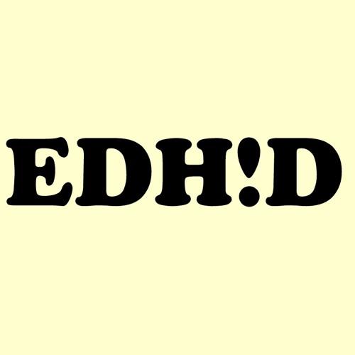 EDH!D's avatar