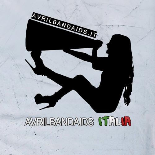 Avril Bandaids Italia's avatar