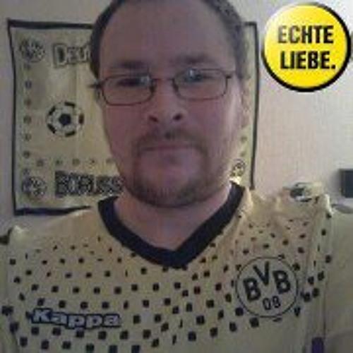 DJ_EW's avatar