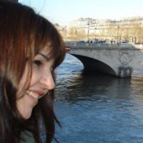 Layla Borghi's avatar