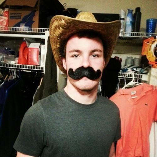 Josh Hinnebusch's avatar