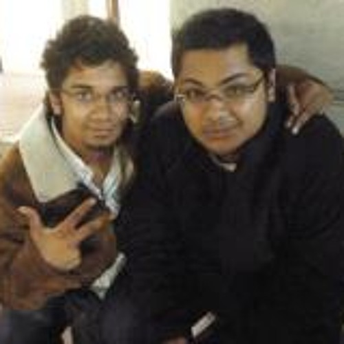 Shrestho Muhammad Sazzad's avatar