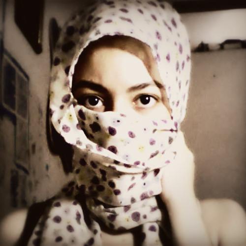 LuisaLevy's avatar