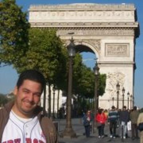 Nelsonsolorzano's avatar