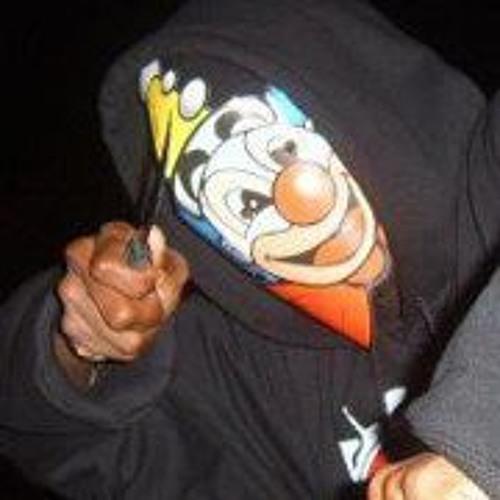 John Bixx's avatar