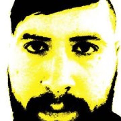 Trapaholic88's avatar
