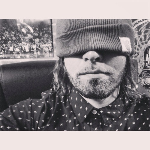 Jay-Mike's avatar