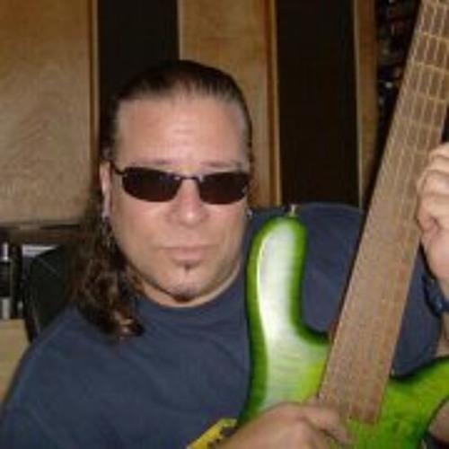 Charlie Contreras 4's avatar