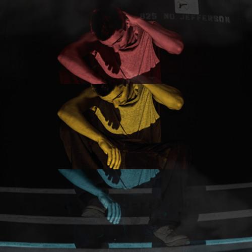 Poison Jam's avatar