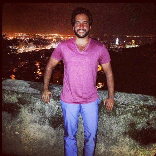 Tamim Khaddash's avatar