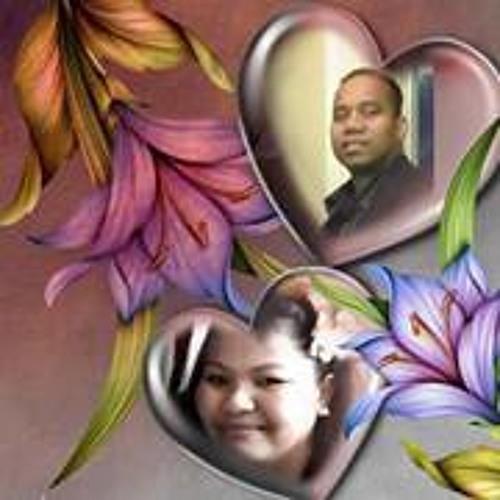 Biamon Nora Peter Pablo's avatar