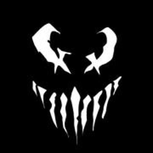 Firman Sko MÅeboh's avatar