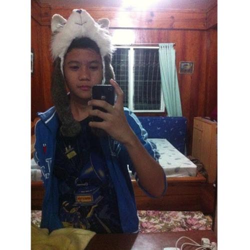 Jan Curtis Buenaventura's avatar