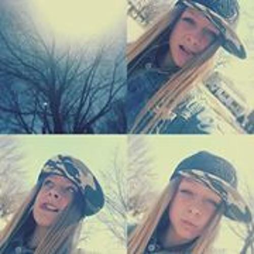 Maddie Schmidt's avatar