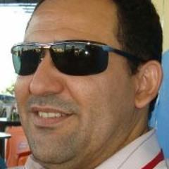 Lucival Diniz