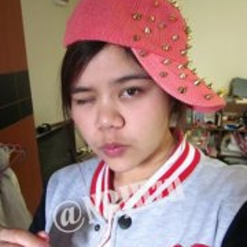 Nrj HazelNut's avatar