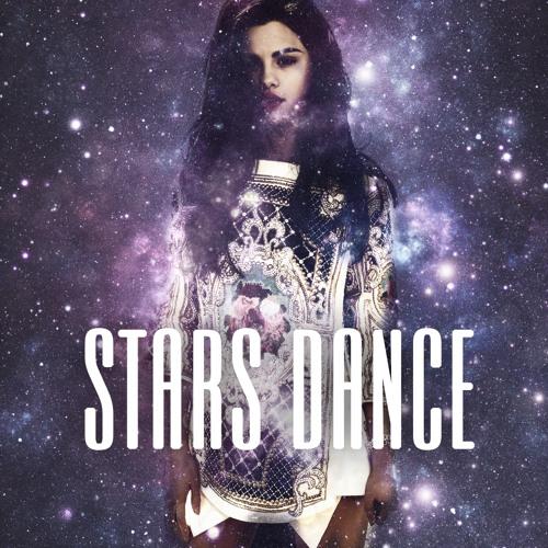 starsdance's avatar