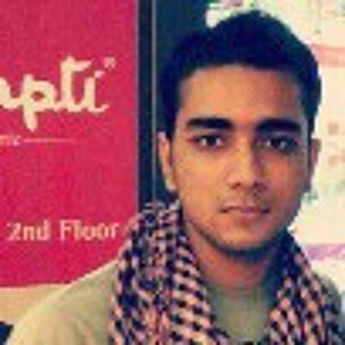 shatab's avatar