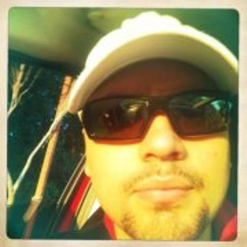 Luiz Francisco Miranda's avatar