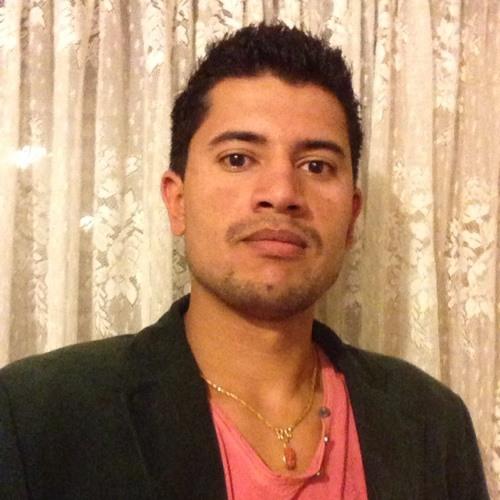 shankar1989's avatar