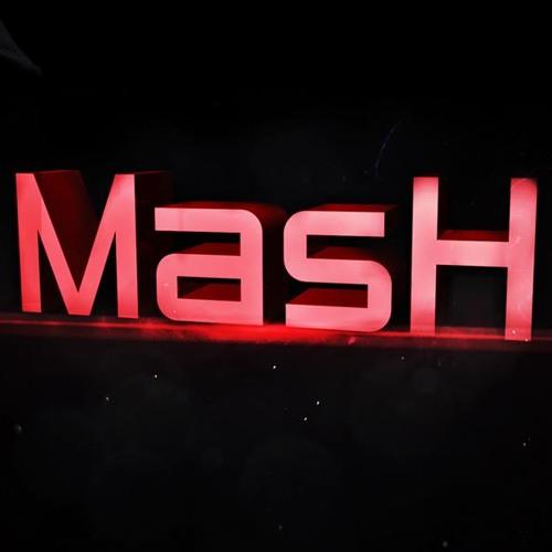 MasH's avatar