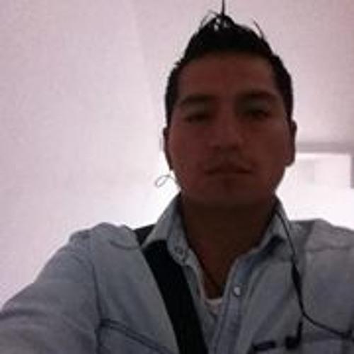 Alex Paucar 1's avatar